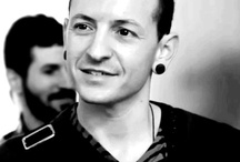 ✩Chester♡