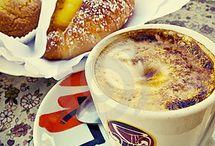 kaffeting