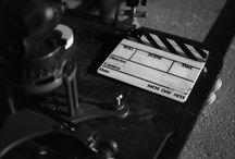 Behind The Scene - Menlook / Backstage of Menlook's TV commercial