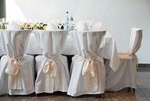 Hochzeit: Location und Feier im Bärensaal
