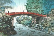 Art-Eastern-Japanese-Koitsu, Tsuchiya