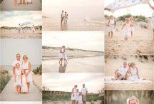 Family Shoots / by NB Borroto