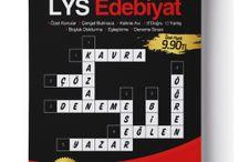 Sınav Yayınları