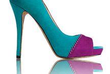 Brave Strides' Favourite Heels