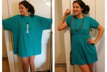 customizar ropa