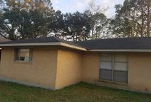Homes for Sale in Baton Rouge