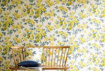 Beautiful Interior design 美しいインテリア / They are not our home's style, but so Beautiful. このようなインテリアのスタイルを実際に家に取り入れることは無いだろうけども、美しいインテリア達