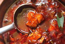 Kottayam Food