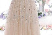 vestidos del prom