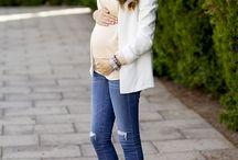 fashion maternity