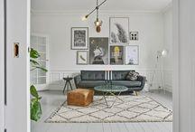 Teppich | Rugs