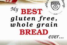 Food - Bread / Bread