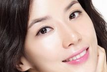 Lee Bo Young