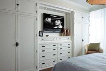 Mur tv