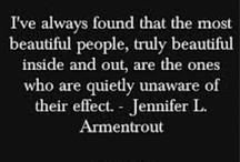 #LillysBookQuotes / There are some of my favorite quotes from the books I read
