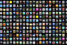 Apple Apps Gratis / Descargar aplicaciones y juegos Apple Gratis