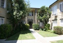 Van Nuys Apartments for rent / The Best Apartments to rent in Van Nuys, CA