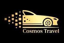 Cosmostravel.gr