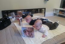 Bebés Activos