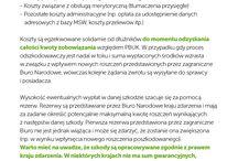 Polscy kierowcy za granicą / Raport porównywarki ubezpieczeń mfind oraz Polskiego Biura Ubezpieczycieli Komunikacyjnych o polskich kierowcach na europejskich drogach: http://www.mfind.pl/akademia/raporty-i-analizy/polscy-kierowcy-za-granica-raport/.