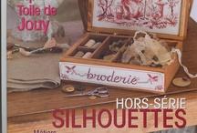 Hobby boeken online!!!!