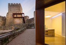Architecture_Ruin_History_Grafting