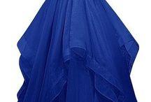 najpiękniejsza suknia na świecie