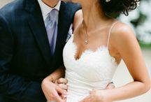 { Wedding dresses } / Beautiful wedding dresses