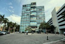 Florida Business Centers