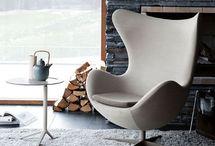 Home (Seats&Sofas)