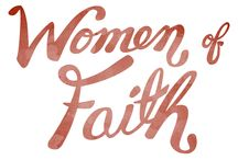 Other Mormon Women Efforts We Love / There is so much good going on in the world of Mormon women. Here are some of our other favorite projects. / by Mormon Women Project