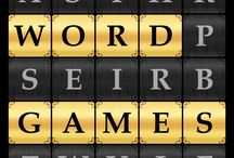 Free Word Apps