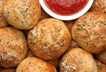 Olasz Food&Drinks