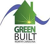 North Carolina Energy Conservation Organizations / by E-Conservation Home Energy
