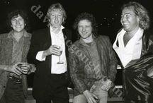 Lou Gramm - 1984