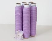 lavender dream- etsy finds