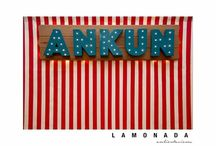 Circus - Cumple Ankun