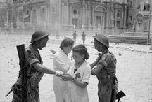 Catania IIWW