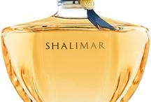 -parfume