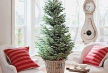 Navidad - Decoración / DIY / ¡Llega #Navidad! ¿Cómo decoro mi casa y mis #regalos? #XMas / by enfemenino