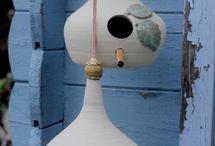 poteries ceramique
