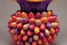 Kate Malone Ceramics