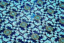 Pattern / by Jackie Mandujano