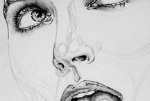 Kate Bush / my queen ♥♥♥