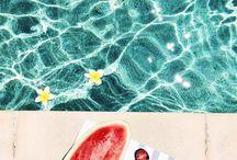 Season's Best - Summer