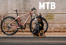 KREIDLER 2014 - MTB / CROSS / Rowery MTB i Cross