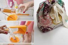 diy, crafts :)