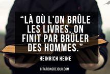 Γαλλικά