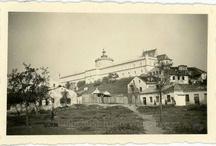 Lublin , którego nie ma