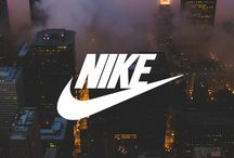 Wallpapers / Nike Wallpapers